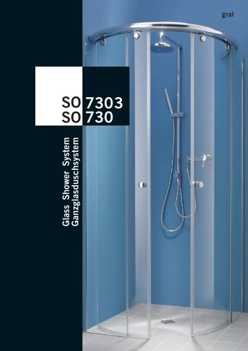 System SO 730