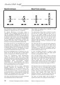 Katalogauszug zu Linsensystemen - Bernhard Halle - Seite 2