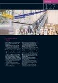Case Study 127 - Panalpina, Cerro Maggiore, Milan ... - Sdi Group UK - Page 3