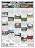 residential homes & cabins - Page 5
