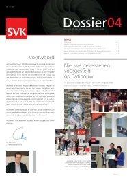 Dossier04 - Architectura