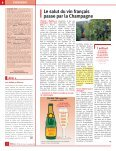 Mise en page 1 - Watine Taffin - Free - Page 2
