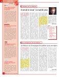 Mise en page 1 - Watine Taffin - Free - Page 4