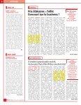 Mise en page 1 - Watine Taffin - Free - Page 6