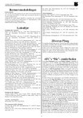 4 oktober 2006, 85e jaargang nummer 3 - AFC, Amsterdam - Page 3