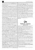 4 oktober 2006, 85e jaargang nummer 3 - AFC, Amsterdam - Page 4