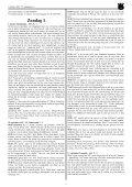 4 oktober 2006, 85e jaargang nummer 3 - AFC, Amsterdam - Page 5