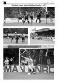 4 oktober 2006, 85e jaargang nummer 3 - AFC, Amsterdam - Page 6