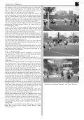 4 oktober 2006, 85e jaargang nummer 3 - AFC, Amsterdam - Page 7