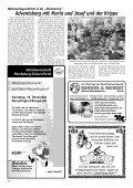 Download - Wirtschaftsvereinigung Büdelsdorf eV - Seite 2