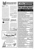 Download - Wirtschaftsvereinigung Büdelsdorf eV - Seite 5
