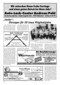 Download - Wirtschaftsvereinigung Büdelsdorf eV - Seite 6