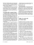 Executive Intelligence Review - Page 4