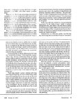 Executive Intelligence Review - Page 5