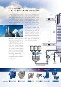 Flue Gas Desulphurization - KSB - Page 4