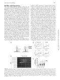 View - Institute of Biomedical Sciences, Academia Sinica - Page 3