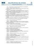 Disposición 10074 del BOE núm. 233 de 2013 - Umivale - Page 2