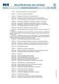 Disposición 10074 del BOE núm. 233 de 2013 - Umivale - Page 3
