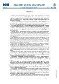 Disposición 10074 del BOE núm. 233 de 2013 - Umivale - Page 5