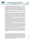 Disposición 10074 del BOE núm. 233 de 2013 - Umivale - Page 6