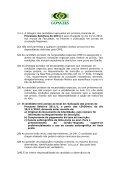 Edital n° 2011/1 – DIRGERAL O Diretor Geral da FACULDADE ... - Page 5