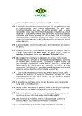 Edital n° 2011/1 – DIRGERAL O Diretor Geral da FACULDADE ... - Page 6