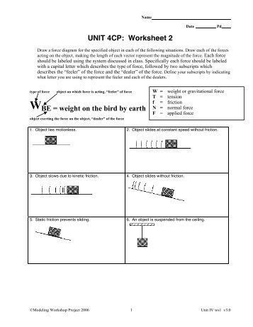 vector addition problems worksheet with answers vector addition and scalar. Black Bedroom Furniture Sets. Home Design Ideas