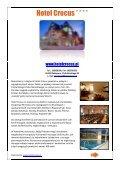 Untitled - Hotele i sale konferencyjne - Page 2