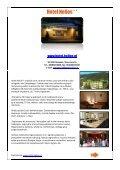Untitled - Hotele i sale konferencyjne - Page 3