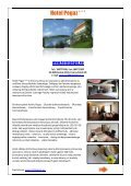Untitled - Hotele i sale konferencyjne - Page 4