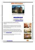 Untitled - Hotele i sale konferencyjne - Page 5