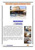 Untitled - Hotele i sale konferencyjne - Page 7
