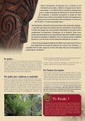 Laquenexy - Observatoire - Page 2