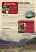 Laquenexy - Observatoire - Page 3