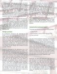 The Deconstruction and Rebuilding of 740 Rue Bel ... - Reuse Steel - Page 3