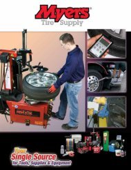 Myers Catalogue - Ctequipmentguide.ca
