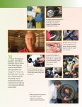 Myers Catalogue - Ctequipmentguide.ca - Page 3