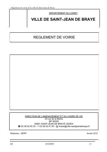 pdf - 359,76 ko - Ville de Saint Jean de Braye