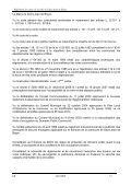 pdf - 359,76 ko - Ville de Saint Jean de Braye - Page 3