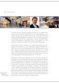 dazu der pdf-Download - Woick GmbH - Seite 3