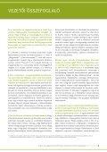 Rejtett Hatások_HU.pdf - Reduse - Page 3