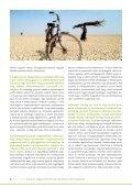 Rejtett Hatások_HU.pdf - Reduse - Page 4