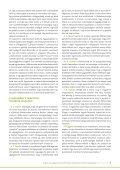 Rejtett Hatások_HU.pdf - Reduse - Page 7