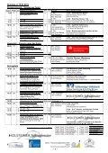 Zeiteinteilung - RV Südangeln eV Süderbrarup - Seite 3