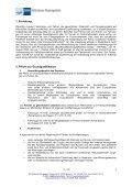 Information über die Qualifikation von Fahrpersonal im Güter - Page 3