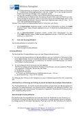 Information über die Qualifikation von Fahrpersonal im Güter - Page 4