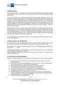Information über die Qualifikation von Fahrpersonal im Güter - Page 6
