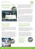 Thank You Issue 26 - Royal Manchester Childrens Hospital Charity - Page 6