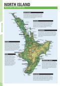 NEW ZEALANd - Page 4
