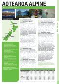 NEW ZEALANd - Page 7